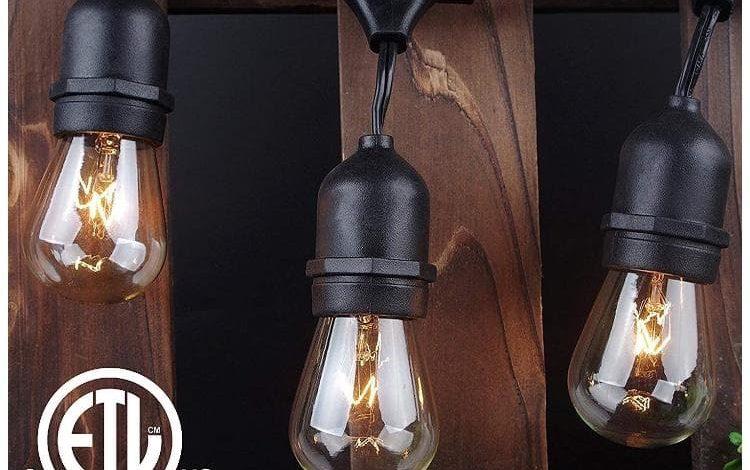 LED Strip Light