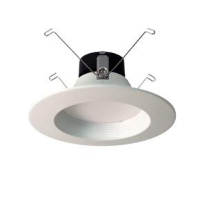 LED Downlight Retrofit Kit 3-in-1