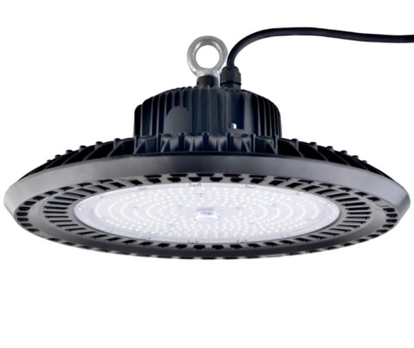 LED Highbay Round