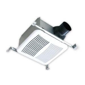 Fans, Ventilation & Air Conditioning